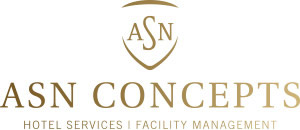 ASN Concepts - Facility Management | Cleaning | Services - HOME